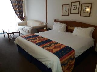 Pine Lake Inn - Zimmer