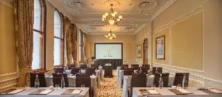 Taj Cape Town Cape Town - Konferenz