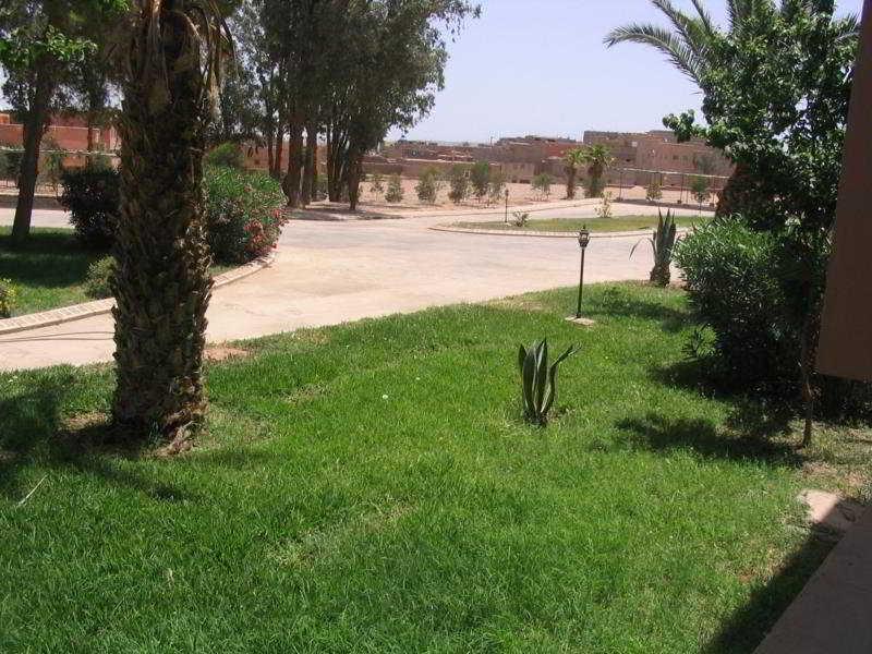 Le Zat, Bp 39, Ouarzazte,