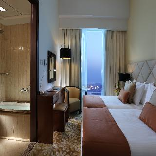 Book Fraser Suites Dubai - image 6