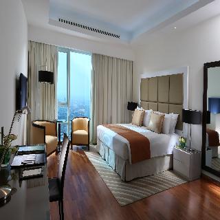 Book Fraser Suites Dubai - image 7