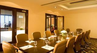 Fraser Suites Dubai - Konferenz