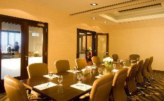 Book Fraser Suites Dubai - image 8