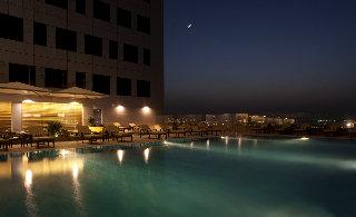 Book Fraser Suites Dubai - image 4
