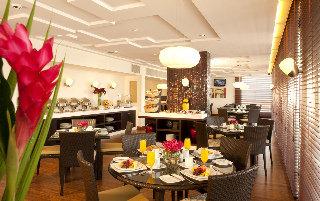 Book Fraser Suites Dubai - image 5