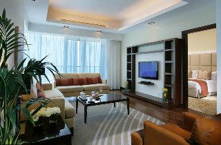Book Fraser Suites Dubai - image 3