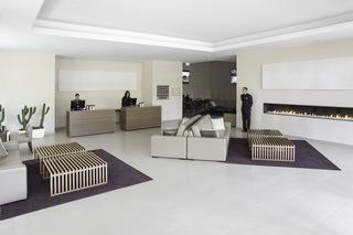 Salgados Dunas Suites