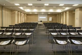 Tallink Hotel Riga - Konferenz