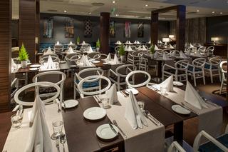 Tallink Hotel Riga - Restaurant
