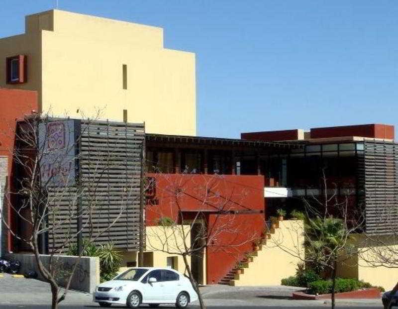 Casa Cayala Business…, Prol.tecnologico Fracc. Balcon…