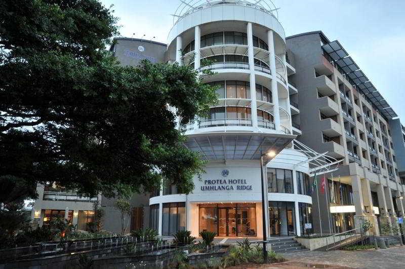 Protea Hotel Durban…, Palm Boulevard, Umhlanga…