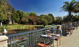 Protea Hotel Midrand, 14th Street, Noordwyk Ext.…