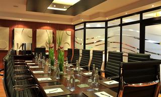 Protea Hotel Midrand - Konferenz