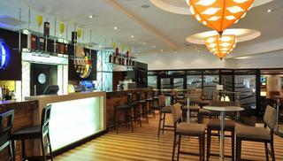 Protea Hotel Midrand - Restaurant