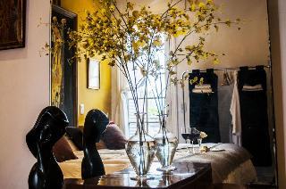 Livian Guest House - Generell