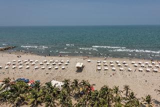 Regatta Cartagena - Generell