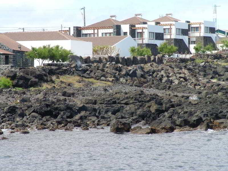 Baia Da Barca Apartamentos Turisticos