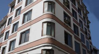 Heritage Home Hotel…, P. O. Box 6438 Thamel, Kathmandu,…