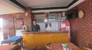Heritage Home Hotel and Guest House - Bar