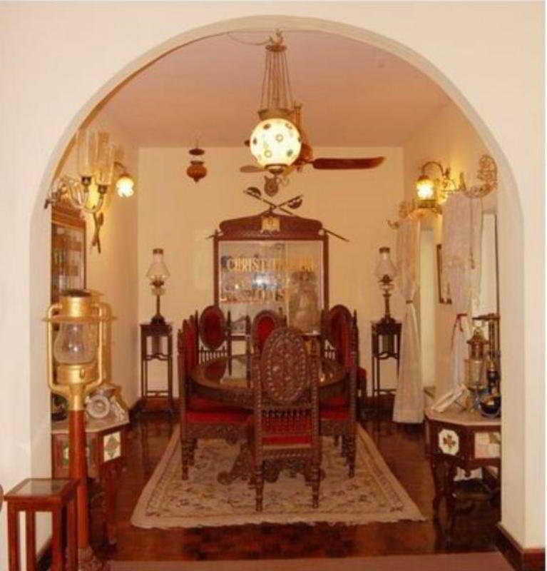 Newtons Manor, 86,jawahar Colony,behind…