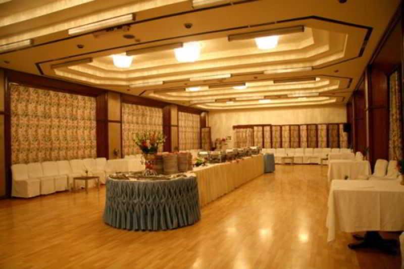 Himalaya - Konferenz