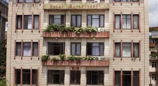 Hotel Marshyangdi - Generell