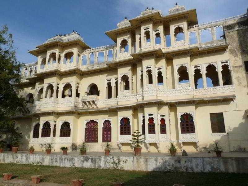 Ravla Khempur, Village & Post, Khempur,…