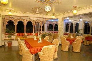 Mewar Haveli, 34-35 Lal Ghat,