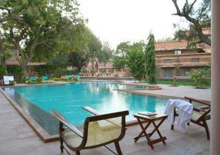 Polo Heritage, 12th Old Residency Road,bhanwari…