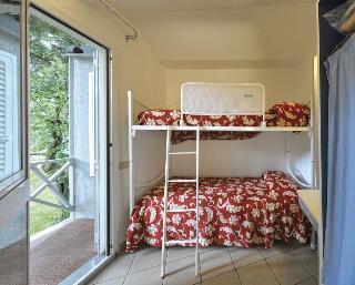 Hotel Wellness Resort…, Via Della Principessa,120