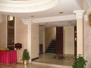 Atlas Hotel Bahrain, P.o Box 534 Gudaibiya Avenue,…