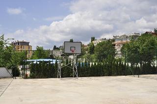 Strandzha - Sport
