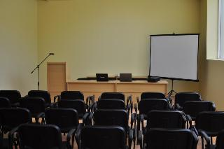 Strandzha - Konferenz