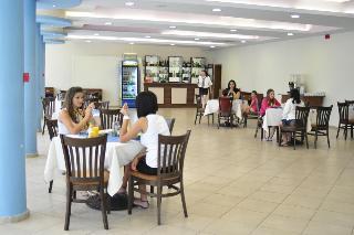 Strandzha - Restaurant
