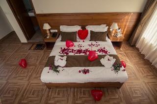 Mount Kailash Resort, Lakeside - 6,