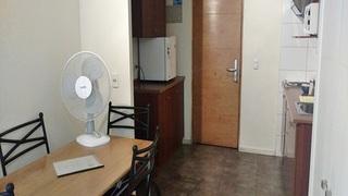 BMB Suites Apart Hotel, Huerfanos,1400