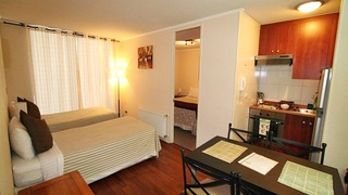 BMB Suites Apart Hotel - Generell