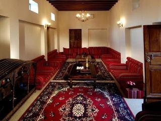 Orient Guest House Dubai - Zimmer