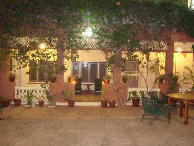 Jagat Villas, 25 Shankar Chaya,near Rajasthan…