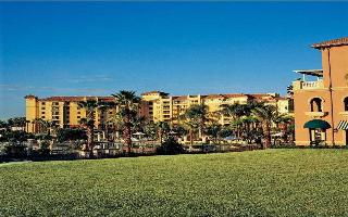 Wyndham Bonnet Creek - Extra Holidays, LLC.
