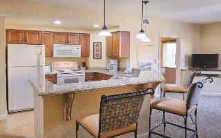 Wyndham Bonnet Creek - Extra Holidays, LLC.