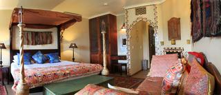 Far Hills Country Hotel - Generell