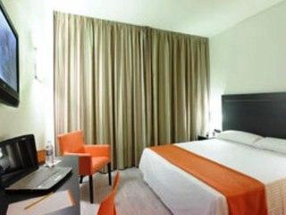 B&B Hotel Rubí