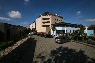 Reghina Blue, Cozia Street 51-53,