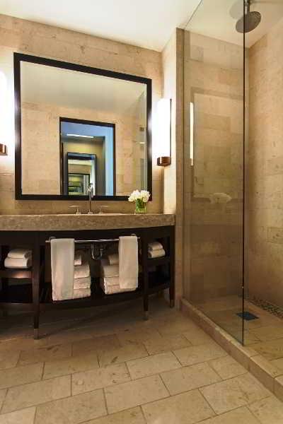 palomar san diego a kimpton hotel san diego. Black Bedroom Furniture Sets. Home Design Ideas