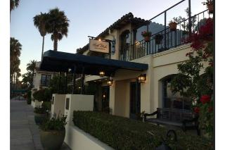 Hotel Milo Santa Barbara, 202 W. Cabrillo Boulevard,202
