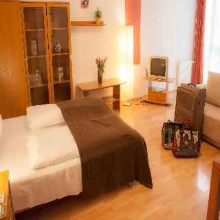 Akacfa Holidays Apartments