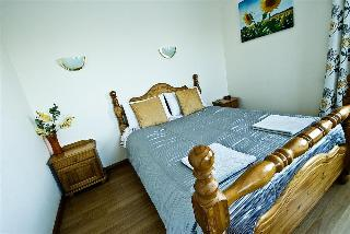 Stansted Airport Lodge, The Street Takeley,