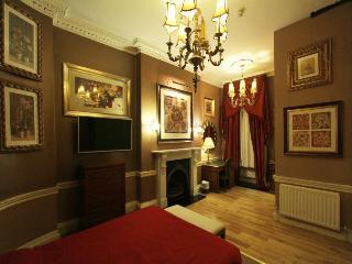 Opulence, Gloucester Place,47