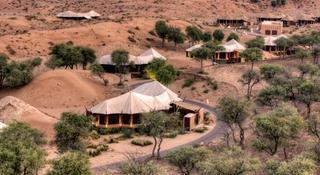 Al Wadi Desert, Ras…, Al Mazraa, Ras Al Khaimah,